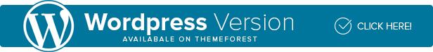Baby Store- eCommerce WordPress Theme